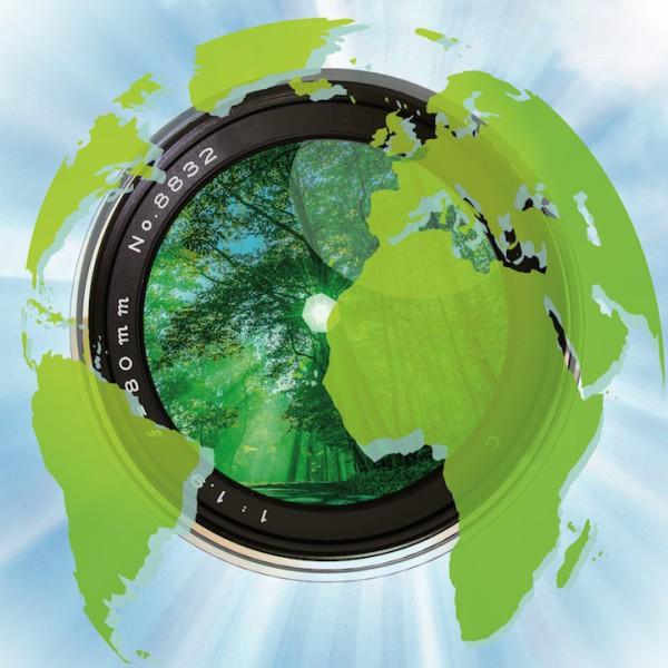 4 oktober: Focus op Groen