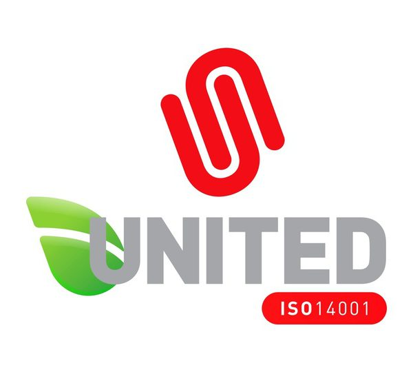 United verduurzaamt