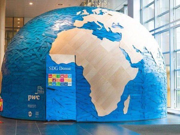 SDG Experience